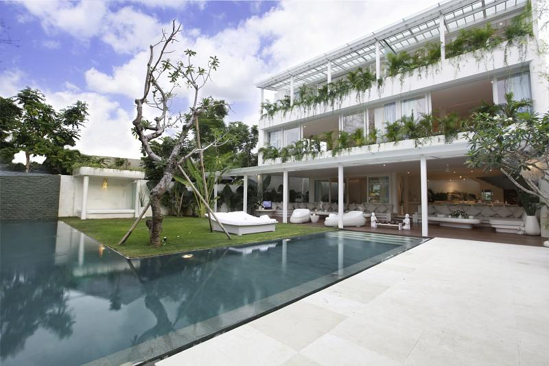 5 Bedroom Villa Seminyak Style Prepossessing Bali Villa Eden Spectacular 3 4 Or 5 Bedroom Villa Rentals Ocean . 2017