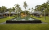Bali Villa Mahatma 5 bedroom beachfront holiday house