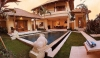 Villa Krisna in Oberoi Eat Street with private pool 2 + 1 bedroom rental home