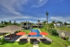 Bali Villa Kalyani 5 bedroom holiday home