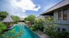 Villa Hansa in Bali 4 bedroom private home rental
