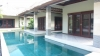 Bali Seminyak Villa Cinta 3 bedrooms with private pool