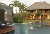 Villa Asta peaceful luxurious 5 bedroom villa with 2 pools staff