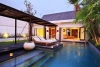 Holiday villa Bali 2 bedroom for rent