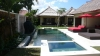 Villa Jaclan 3-bedroom holiday home for rent