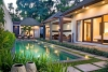 Villa Angel in Petitenget Seminyak 3 bedroom popular home rental